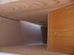 Gerstung-Beute: Ständerbeute, doppelwandig (Hochwabenbeute für 16 Rahmen) mit Doppelboden